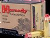 Hornady LEVERevolution Ammunition  - 44 Rem Magnum - 225 Grain FTX - 20 Rounds - Brass Case