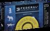 Federal Power-Shok - 22-250 Remington 55 Grain Soft Point - 200 Rounds - Case
