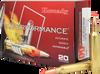 Hornady Superformance SST Ammunition - 7 MM Remington Magnum - 154 Grain SST - 200 Rounds  - Case