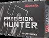 Hornady Precision Hunter Ammunition - 30-06 Springfield - 178 Grain ELD-X - 20 Rounds