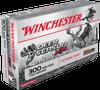 Winchester Deer Season XP Ammunition - 300 Winchester Magnum - 150 Grain Extreme Point Polymer Tip - 20 Rounds - Brass Case