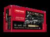 Norma Ammunition - 223 Remington - 55 Grain Full Metal Jacket - 500 Rounds - Case