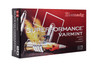 Hornady Superformance Varmint Ammunition -  22-250 Remington - 50 Grain V-MAX - 200 Rounds - Case