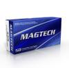 Magtech Ammunition - 45 Auto - 230 Grain Full Metal Jacket - 500 Rounds W/ Ammo Can - Brass Case