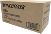 Winchester 5.56 -  55 Grain Full Metal Jacket - 1000 Rounds - Brass Case