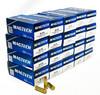 MagTech Ammunition 38 Special 158 Grain Full Metal Jacket - 1000 Rounds - Case