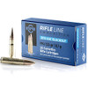 Priv Partizan Ammunition 300 AAC Blackout - 125 Grain Hollow Point - 200 Rounds W/ Ammo Can