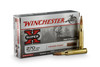 Winchester Super X Ammunition - 270 Winchester - 130 Grain Power Point - 200 Rounds - Case