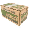 Winchester Ammuntion - 5.56x 45 MM Nato M855 - 62 Grain Full Metal Jacket - 600 Rounds - Case