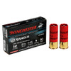 "Winchester Ranger Ammunition - 12 GA Low Recoil - 2 3/4"" - 9 Pellet 00 Buck - 50 Rounds W/ Ammo Can"