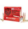 Hornady 300 Blackout 110 Grain TAP URBAN - 200 Rounds - Brass Case