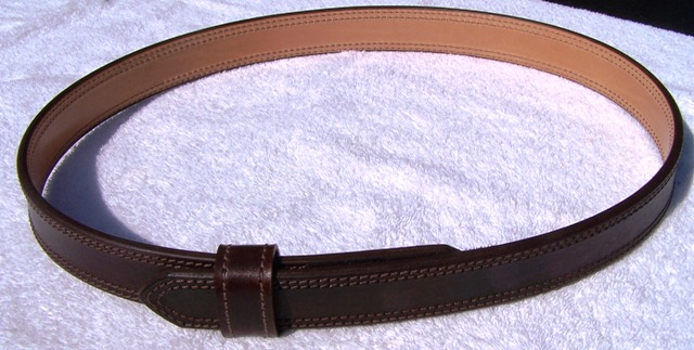 buckle-less-brown.jpg