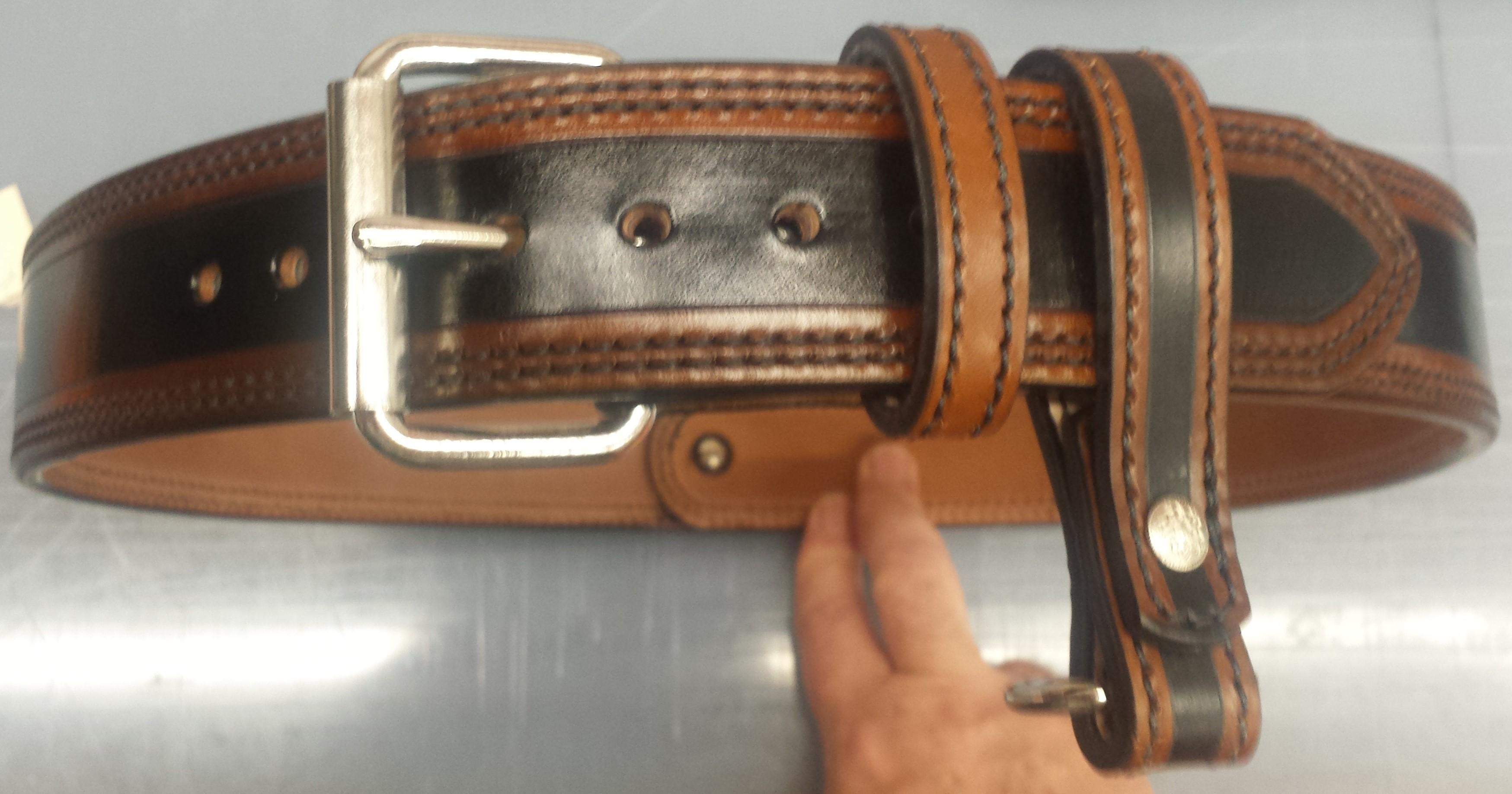 custom-horse-2-.jpg