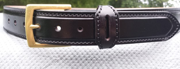 executive-dress-gun-belt-black-cherry.jpg