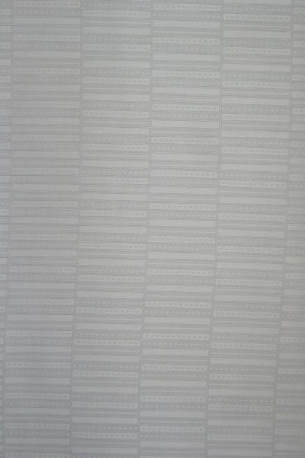 Top Quality Swiss Voile (Atiku) - Stone Brown-Grey - SV12
