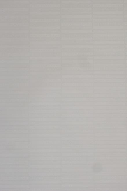 Top Quality Swiss Voile (Atiku) - White - SV13