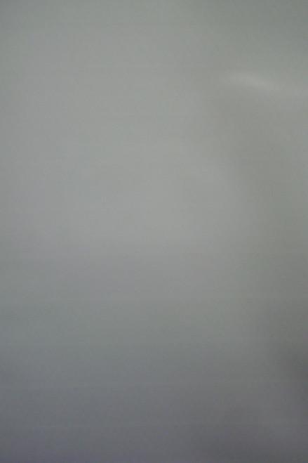 Top Quality Swiss Voile (Atiku) - White - SV17