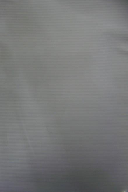 Top Quality Swiss Voile (Atiku) - White - SV23