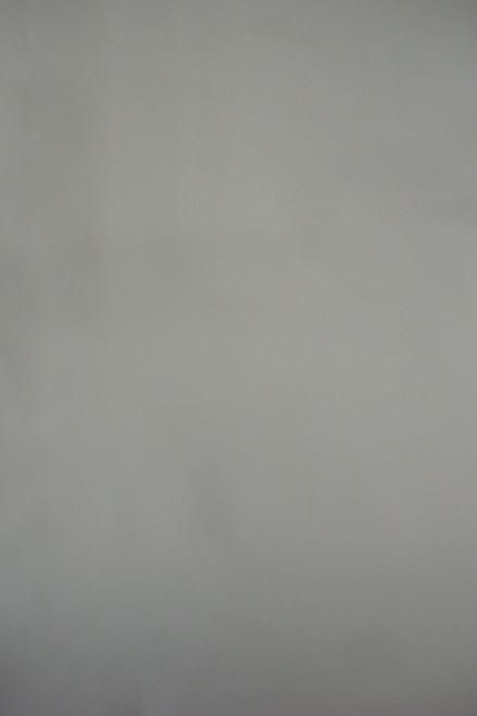 Top Quality Italian Linen (Atiku) - White - IL04