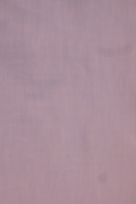 Top Quality Milano Linen - Periwinkle Blue - ML03