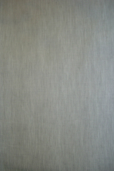 Top Quality Milano Linen - Grey- ML05