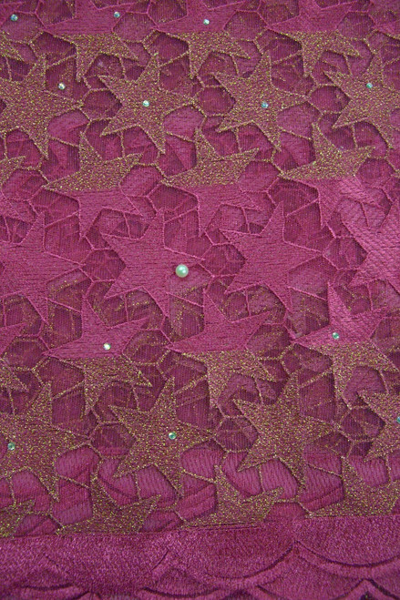 French Lace - FL63D