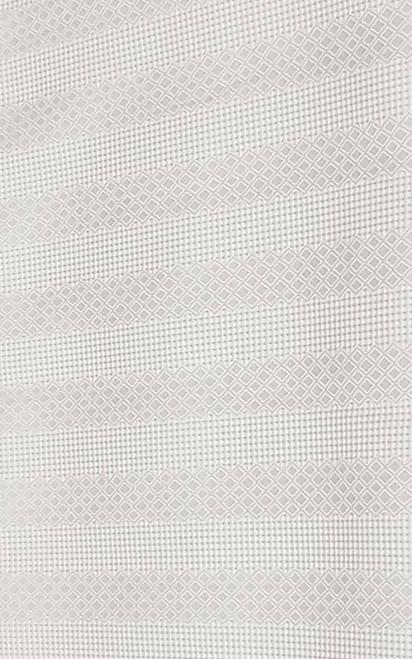 Top Quality Swiss Voile (Atiku) - White - SV30