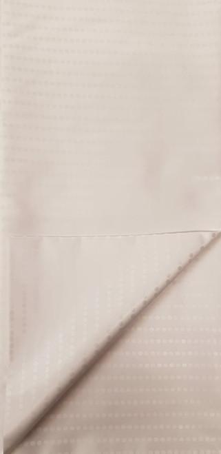 Austrian Brocade Pure White - AB02