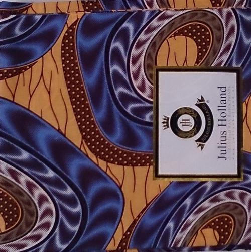 Julius Holland JH135