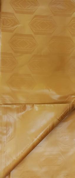 Austrian Brocade Gold - AB04