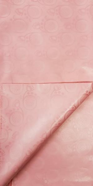 Austrian Brocade Pink - AB06