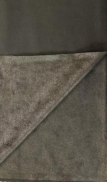 Elegant Italian Wool and Silk - IWS02