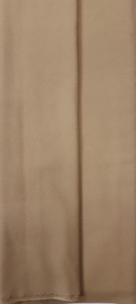 Elegant Italian Wool Camel - EIW06