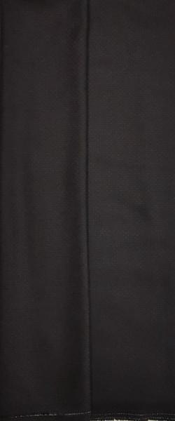 Elegant Italian Wool Navy - EIW08