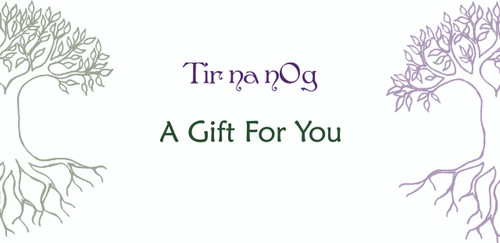Gift Voucher - Various Luxury Therapies