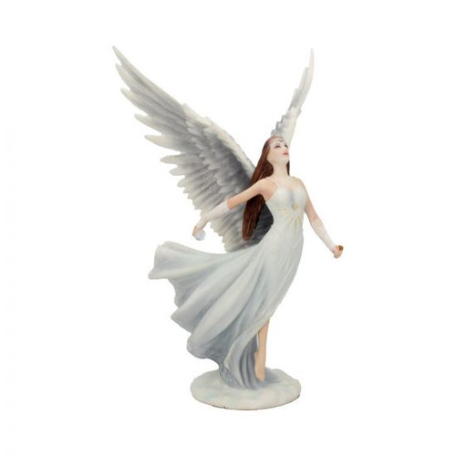 Ascendance Angel Figurine 28cm