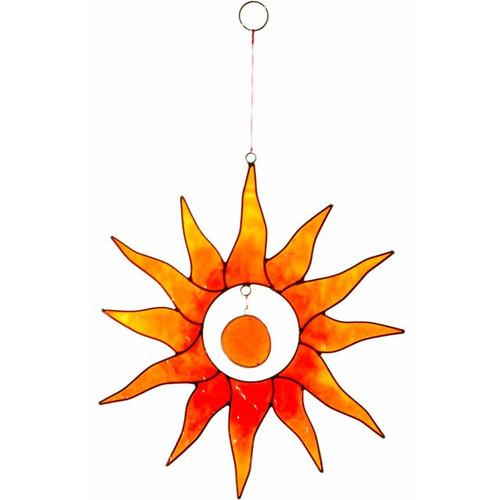 Suncatcher - Sun