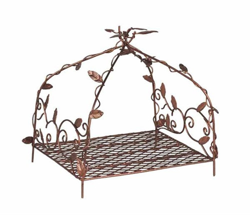 Fairy Bed Canopy