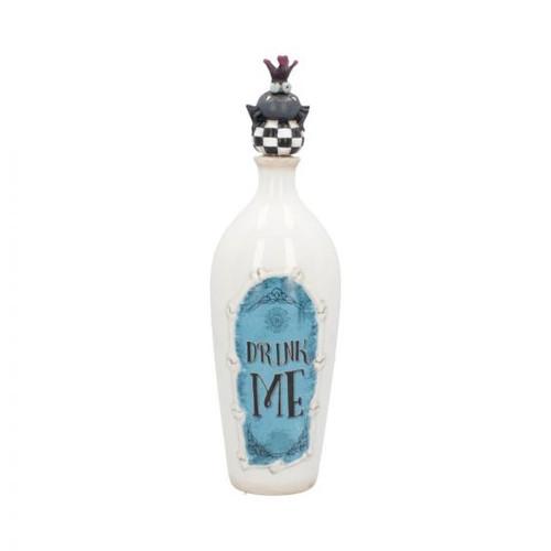 Drink Me Bottle