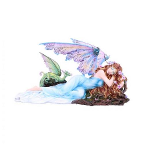 Dreamer Fairy Figurine