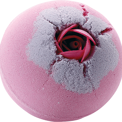 Bath Bomb - Nature's Candy