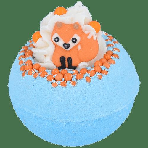 Bath Bomb - Foxy Loxy