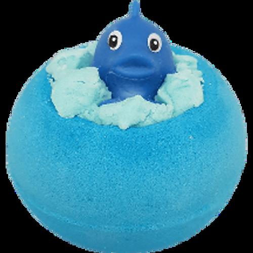 Bath Bomb - Splash