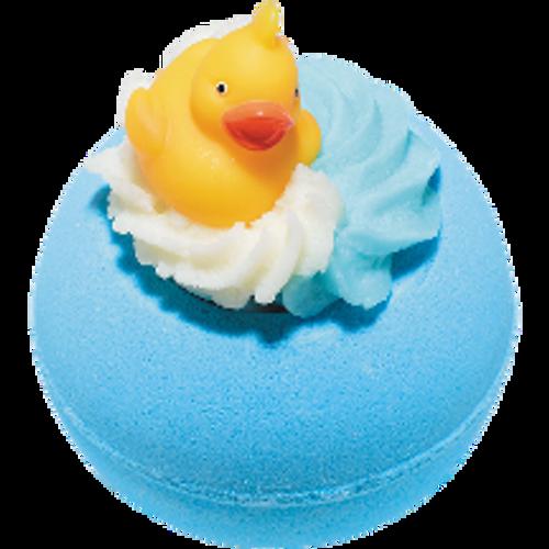 Bath Bomb - Pool Party