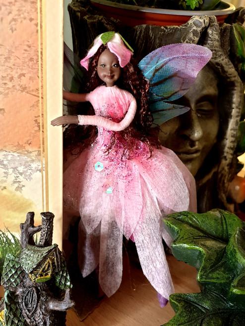 Fairy Family - Amara