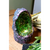 Emerald Crystal Cave Geode (LED)