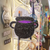 Suncatcher - Cauldron