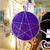 Suncatcher - Pentagram