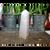 Mangano Calcite Obelisk