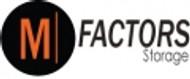 M-Factors